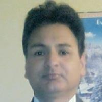 Mukand Vishamber