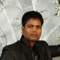 Kamlesh Kumar Khandelwal