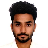 Mr. Himmatsingh Rajput