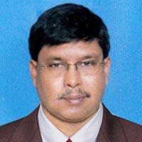 Raazasekhar Rangistti