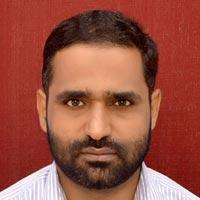 Asif Malik
