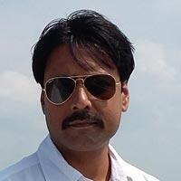 Prashant Sengupta