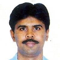 Mr. Deepak Shah
