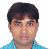 Pawan Chaudhari