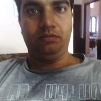 Mr. Pankaj Jain