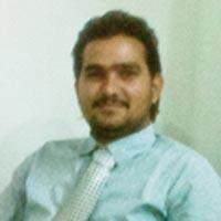 Mr.govind Rajpurohit