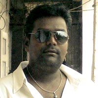 Mr. Ganesh Paul