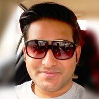 Mr. Ajay Banger