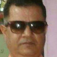 Mr. Gokul Joshi