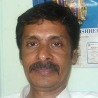Tirugnana Sambandha Murthiy R G