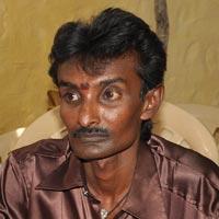Rajini Vijay