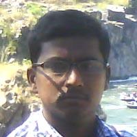 Mr. Suresh Selva