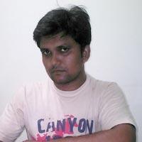 Mr. Taukeer Ulla Khan