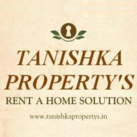 View Tanishka Property's Details