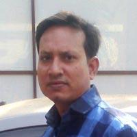 Sourabh Oswal Sonu