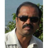 Mr. Shashank Godbole