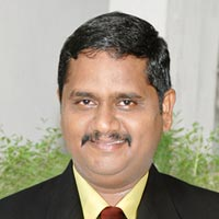 Mr. Venkateswara Rao