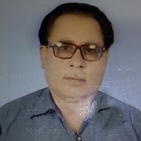 Mr. Gurdyal Singh Khara