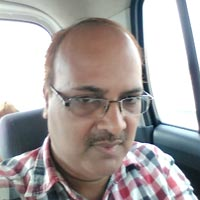 Mr. Subodh Kumar