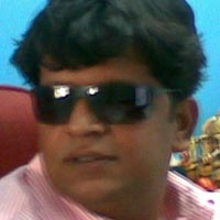 Mr. Subhash Shrimali