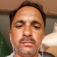 Mr. Sudhir Yadav