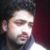 Khan Aasif Raja