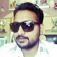 Supinder Singh