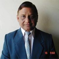 Rahul Singhal