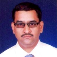 Mr. Hemraj J. Bobde