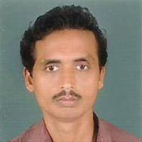 Aman Kumar Mahato