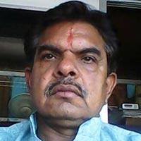 Shri Kumar Bhardwaj