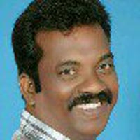 Sathiraju