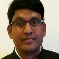 Sudhakar Nagudu