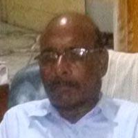 Shubhash Jain