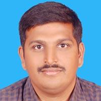 Muralikrishna