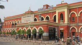 Property for rent in Asansol