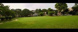 Property in Ashiana Gardens