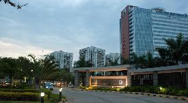 Property in Ashoka Enclave