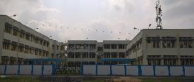 Property in Baruipur