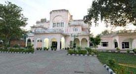 Property in Bhiwani