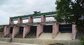 Property in Bokaro