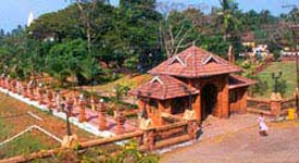 Property in Kozhikode