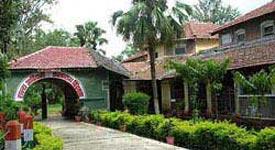 Property in Chhindwara