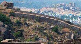 Property in Chitradurga