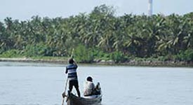Property in Dakshin Kannad
