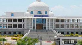 Property in Davanagere