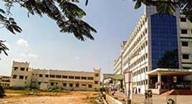 Property in Dharmapuri