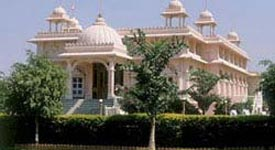 Property in Dhule