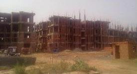 Property in ETA 2