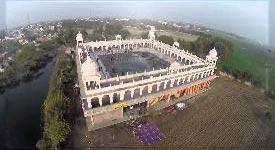 Property in Ballabhgarh
